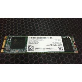 ~隔日配~ Intel 540s~SSDSCKKW240H6X1 ^(M.2 2280 S