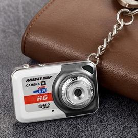 超小錄音筆 迷你照相機 微型攝像機 電腦攝像頭 高清照相機~韓風館~