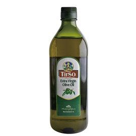 ~健康養身輕食風~1公升裝  西班牙  TRISO天芙女神特級初榨橄欖油