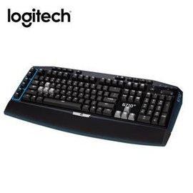 ~人言水告~Logitech 羅技 G710 機械遊戲鍵盤~青軸~預計交期5天~
