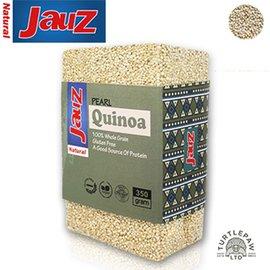 ~JAUZ喬斯~白藜麥QUINOA 1包 ^(350公克^)