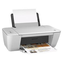 HP Deskjet 1510 多 事務機 三合一^(掃描 列印 影印^)