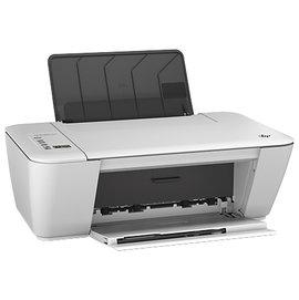 HP Deskjet 2540 雲端事務機 ^(WIFI 掃描 列印 影印^)