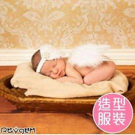 寶寶寫真服/天使造型翅膀 三色可選【HH婦幼館】