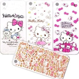 Hello Kitty 鑽殼 施華洛世奇 水鑽 5吋 HTC Desire 530 630