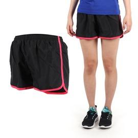 SOFO 女運動短褲(慢跑 路跑 運動 休閒【04351121】≡排汗專家≡