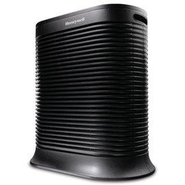 Honeywell 抗敏系列空氣清淨機 HPA-202APTW / Consloe 202  ◤贈送加強型活性碳濾網2片◢