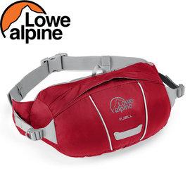 Lowe Alpine Fjell 腰包 多 腰包 馬拉松透氣慢跑臀包 旅遊隨身防竊健行包