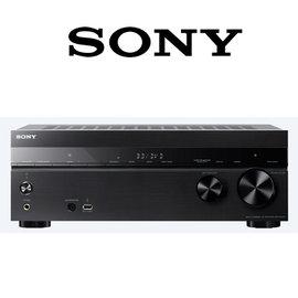 索尼 SONY STR~DH770 7.2聲道4K HDR AV環繞擴大機 貨 買就送HD