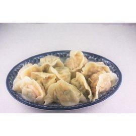 汕頭沙茶牛肉水餃50入 火鍋口味包進水餃 徹底滿足愛吃沙茶牛肉的您^~^~