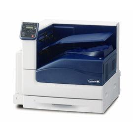 Fuji Xerox 富士全錄 DocuPrint C5005d C5005D 5005