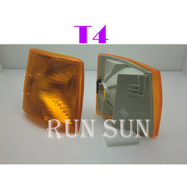 ~○RUN SUN 車燈 車材○~  福斯 VW 93 94 95 96 97 98 99