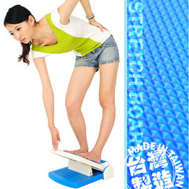台灣製造★多角度瑜珈拉筋板P260-1730 (易筋板足筋板.平衡板美腿機.多功能健身板.運動健身器材.推薦哪裡買)