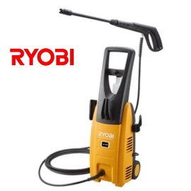 插電 RYOBI 高壓清洗機手拉附頭