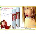MONSA 紅石榴活化修護乳液 120ml ^(抗老 活化修護^) ^(買5送1^) ^(