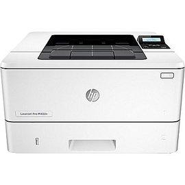 ~琉璃彩印~ HP LaserJet Pro M402n 黑白雷射印表機取代M401n 含