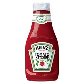 Heinz 蕃茄醬38oz