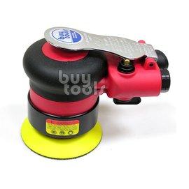 工具~AIR SANDER~ 級~靜音3吋氣動研磨機 磨砂機 汽車打蠟機 散打~3吋、2.