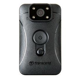 創見 DrivePro Body 10 穿戴式錄影機 加贈32G記憶卡
