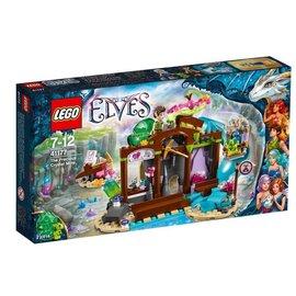 樂高LEGO ELVES 珍貴水晶礦 41177 TOYeGO 玩具e哥