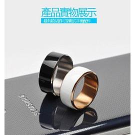 智慧戒指 NFC高科技 魔戒指環 情侶手錶 智慧型穿戴式手環 設備~韓風館~