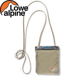 ~Lowe Alpine~TT Dryzon Passport 防水斜背護照袋 證件袋 零