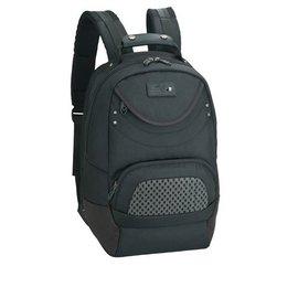 來店 ~光華店~來電 ~法國PROMAX 13.3吋電腦後背包^(專利無重力背帶^)^(P