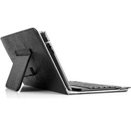 通用 10吋 華碩ASUS SONY 平板皮套/保護殼/支架保護套(不帶鍵盤) [ABO-00112]