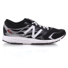 NEW BALANCE SPEEDRIDE 女輕量慢跑鞋-B(免運 NB N字鞋 寬楦【02015654】≡排汗專家≡