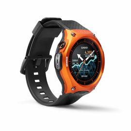 ~Ai Tec~Casio Smart Outdoor Watch 戶外 WSD~F10
