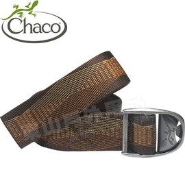 ~CHACO~BOTTLE OPENER BELT 開瓶器圖騰腰帶 皮帶 扣帶 耐用聚酯纖