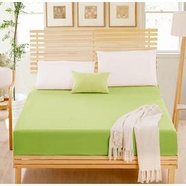 保護套磨毛床笠180x200cm 30多款式床墊套 防滑床套床罩~韓風館~