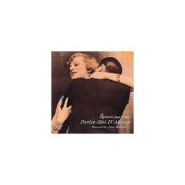 跟我說愛我 Parlez~Moi D Amour~Romantic Jazz Ballad