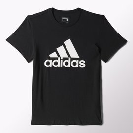 Adidas~ ClimaLite系列 棉質 短T恤 (S23014)