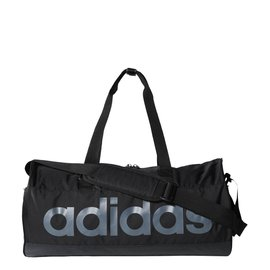 Adidas AI9117 休閒 健身房 運動 側背包 裝備袋