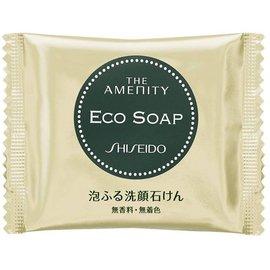 ^~ 資生堂SHISEIDO^~ 泡泡洗顏皂18g ~ 3塊下單區
