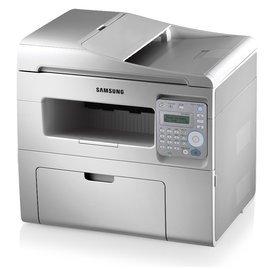 三星Samsung 黑白多 事務機 SCX~4655F