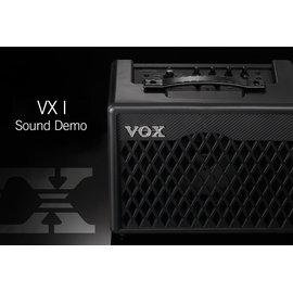 音箱 VOX VX~1 ^( VX1  VX~i ^) 多 音箱擴大機~小叮噹的店
