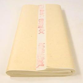 ~三尺書畫練習生宣~50^~100cm~100張 包~1包 組~加厚宣紙書畫 練習生宣毛筆