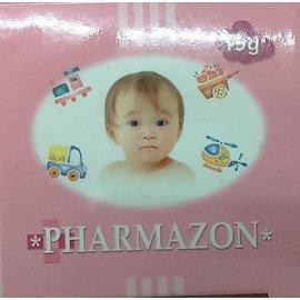 ~121婦嬰用品館~雅妮 幼兒脹氣膏15g