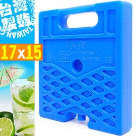 免   冰寶保冰磚P062~755^(小^)保冷磚凍磚冰塊磚保冷板冰盒.冷媒磚冷媒劑冰劑冷
