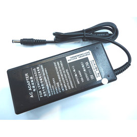 新竹市 LITEON/聯想/華碩ASUS/東芝 19V4.74A 5.5*2.5mm 筆電/筆記型電腦 電源線/變壓器/充電線  [GBO-00009]