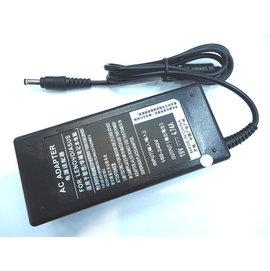 新竹市 LITEON/聯想/華碩ASUS/東芝 19V4.74A 5.5*2.5mm 筆電/筆記型電腦 電源線/變壓器/充電線(附電源線)  [GBO-00009]
