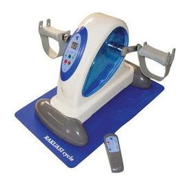 德利康 館 #10049 #180 #9697 ` #10049 電動有氧健身車 手足 機