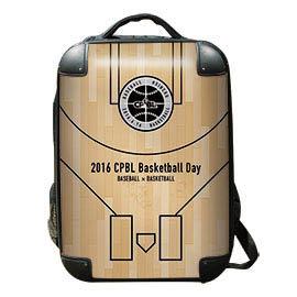 2016 Basketball Day旅行背包  18吋