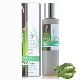 PERTH'S KEY蘆薈植萃精華110g,超敏感肌可當化妝水