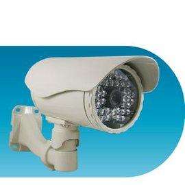 ~Asoni ~~展示機 ~ 紅外線夜視 攝影機 ^( CAM426~POE ^)