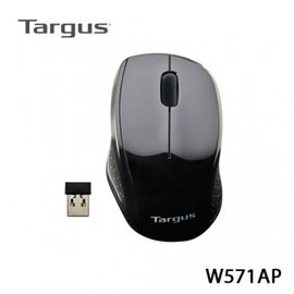 Targus W571AP 藍牙無線滑鼠