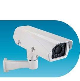~Asoni ~ 紅外線夜視 攝影機 ~ 供電~ ^( CAM427~POE ^)