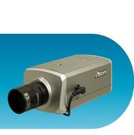 ~Asoni ~百萬畫素 紅外線夜視 攝影機   CAM427M單機